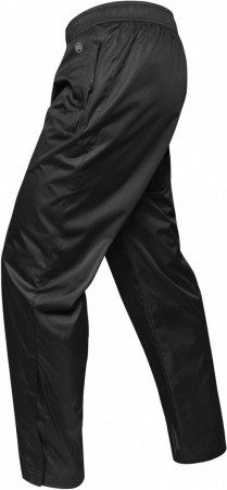 Axis Pants (H)
